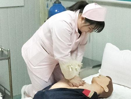 山西太原白癜风医院怎么样