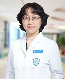 山西太原白癜风医院特邀北京白癜风专家杜娟