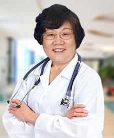 山西太原白癜风医院特邀北京白癜风专家季素珍教授