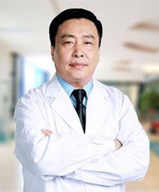 太原白癜风医院特邀北京白癜风专家张建中教授