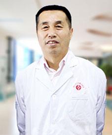 太原白癜风医院特邀北京白癜风专家罗卫教授